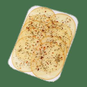 Queijo-Provolone-Cremolat-Temperado-200g