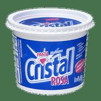 Pasta-Saponacea-Cristal-Rosa-Multiuso-500g