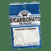 Tempero-Crowne-Bicarbonato-de-Sodio-30g