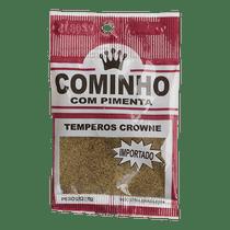 Tempero-Crowne-Cominho-com-Pimenta-8g