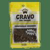 Tempero-Crowne-Cravo-da-India-10g