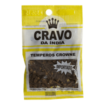 Tempero-Crowne-Cravo-da-India-10g