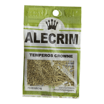 Tempero-Crowne-Alecrim-4g