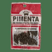 Tempero-Crowne-Pimenta-do-Reino-Preta-em-Grao-8g