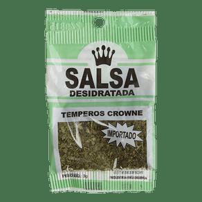 Tempero-Crowne-Salsa-Desidratada-3g