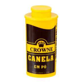 Canela-em-Po-Crowne-30g