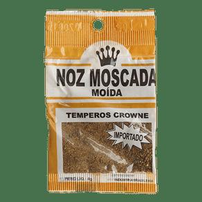 Tempero-Crowne-Noz-Moscada-Moida-4g