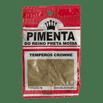 Tempero-Crowne-Pimenta-do-Reino-Preta-Moida-8g