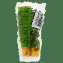 Hortela-Cultivar-Organicos--unidade-