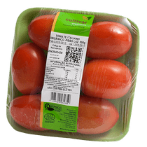 Tomate-Italiano-Cultivar-Organicos-500g