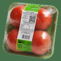 Tomate-Caqui-Cultivar-Organicos-500g