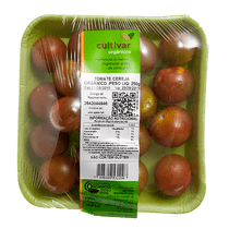Tomate-Cereja-Organico-Cultivar-250g