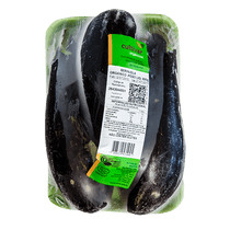 Berinjela-Cultivar-Organicos-600g