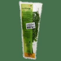 Cheiro-Verde-Cultivar-Organicos--unidade-