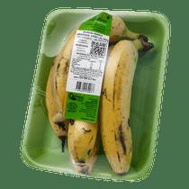 Banana-Nanica-Cultivar-Organicos-800g