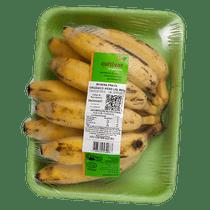Banana-Prata-Cultivar-Organicos-800g
