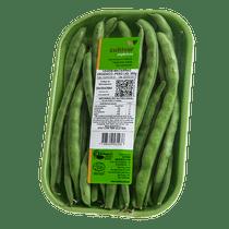 Vagem-Macarrao-Cultivar-Organicos-300g
