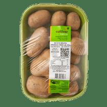 Batata-Inglesa-Cultivar-Organicos-600g
