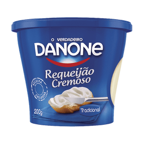 Requeijao-Cremoso-Danone-Tradicional-200g