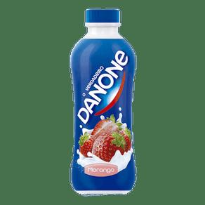 Iogurte-Danone-Morango-900g