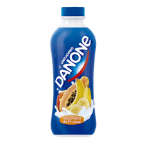 Iogurte-Danone-Vitamina-de-Frutas-900g