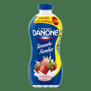 Iogurte-Danone-Morango-Tamanho-Familiar-135kg