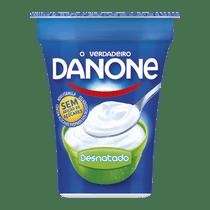 Iogurte-Danone-Desnatado-170g