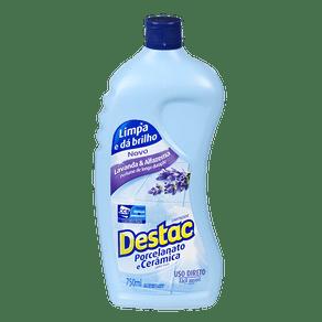 Limpa-Pisos-Destac-Porcelanato-e-Ceramica-Lavanda---Alfazema-750ml