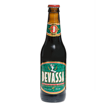 Cerveja-Devassa-Tropical-Dark-355ml--Long-Neck-