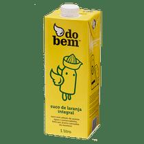 Suco-Do-Bem-Integral-Laranja-1l