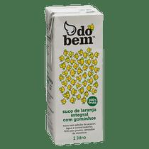 Suco-Do-Bem-Integral-Laranja-com-Gominhos-1l
