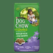 Racao-Dog-Chow-Filhotes-Racas-Pequenas-1kg