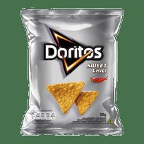 Salgadinho-de-Milho-Doritos-Sweet-Chili-55g