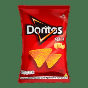 Salgadinho-de-Milho-Doritos-Queijo-Nacho-96g