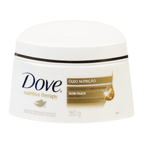 Creme-de-Tratamento-Dove-Hair-Therapy-Oleo-Nutricao-350g