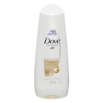 Condicionador-Dove-Hair-Therapy-Oleo-Nutricao-200ml