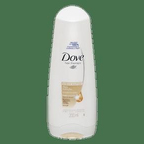 Condicionador-Dove-Hair-Therapy-Oleo-Nutricao-200ml