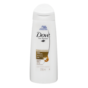 Shampoo-Dove-Hair-Therapy-Oleo-Nutricao-200ml