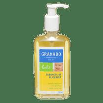 Sabonete-Liquido-Granado-Bebe-Glicerina-250ml