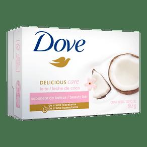 Sabonete-Dove-Delicious-Care-Leite-de-Coco-90g