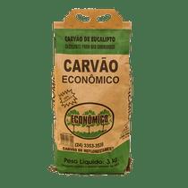 Carvao-de-Eucalipto-Economico-3kg