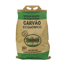Carvao-de-Eucalipto-Economico-5kg