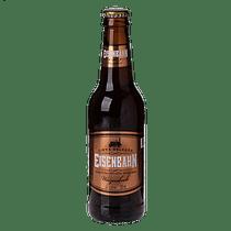 Cerveja-Eisenbahn-Weizenbock-355ml
