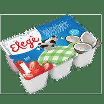 Bebida-Lactea-Fermentada-Elege-Morango-e-Coco-540g--6x90g-