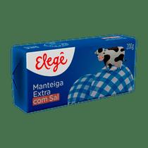 Manteiga-Elege-Extra-com-Sal-200g