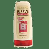 Condicionador-L-Oreal-Elseve-Reparacao-Total-5--200ml