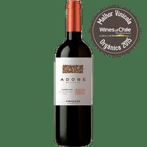 Vinho-Organico-Chileno-Emiliana-Adobe-Reserva-Carmenere-750ml