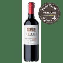 Vinho-Organico-Chileno-Emiliana-Adobe-Reserva-Cabernet-Sauvignon-750ml