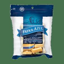 Queijo-Parmesao-Faixa-Azul-Cilindrico-200g