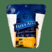 Queijo-Parmesao-Faixa-Azul-Fatia-300g